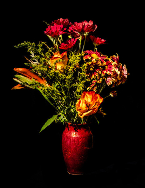 02-09-13 Flowers (6 of 6)-Edit2