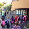 Mr. Kallok - Kindergarten