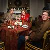 12-24-13 Christmas Eve Dinner