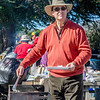 11-16-13 Tomales Bay Oyster Company (6 of 9)