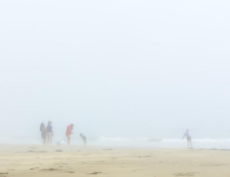 08-18-13 Drakes Beach (7 of 22)