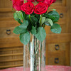"2-14-13 Valentine Roses<br /> ""A wed wose - how womantic..."" Madeline Kahn in ""Blazing Saddles"""