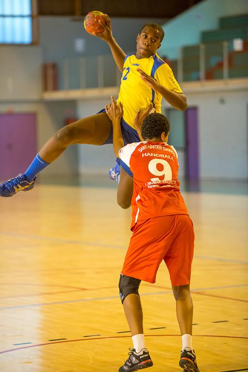 2013_01_13 Handball