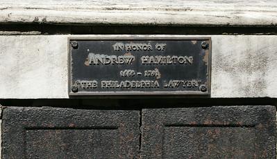 20130410 Philadelphia