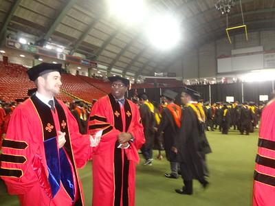 20130625-Graduation