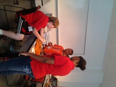 20130710-LegoCamp
