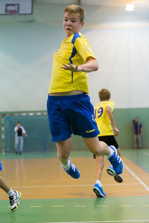 2013_09_14_Handball