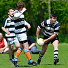 130505: Blue Balls Festival 2013: Pulborough RFC v Dalmine RC