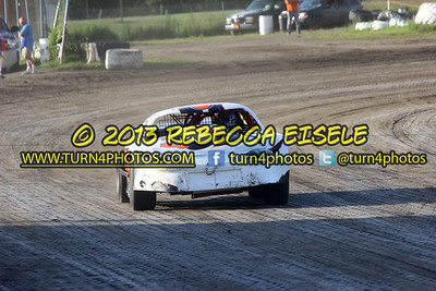 july12frontstretch25