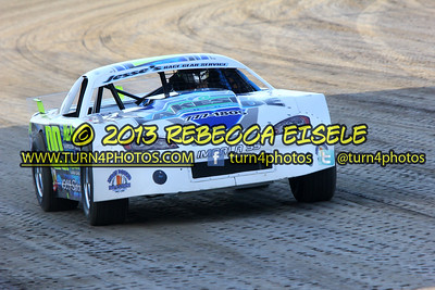 july12frontstretch15