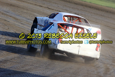 july12frontstretch22