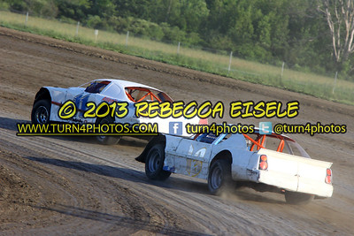 july12frontstretch23