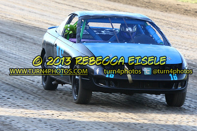 july12frontstretch5
