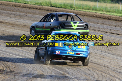 july12frontstretch10
