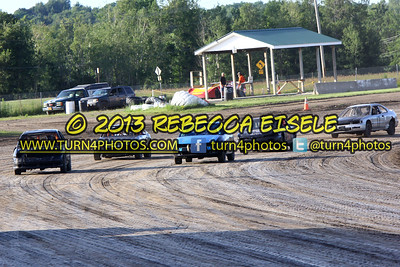 july12frontstretch1