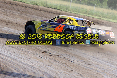 july12frontstretch24
