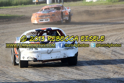 july12frontstretch16
