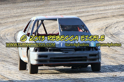 july12frontstretch11