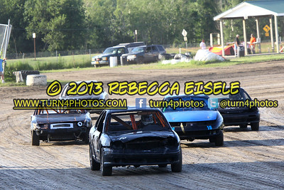 july12frontstretch3