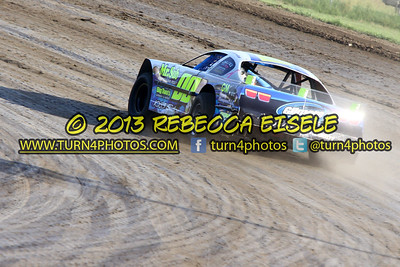july12frontstretch21