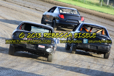 july12frontstretch12