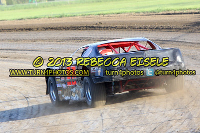 july12frontstretch18