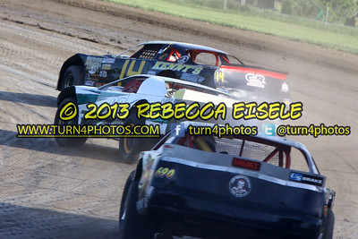 july12frontstretch19
