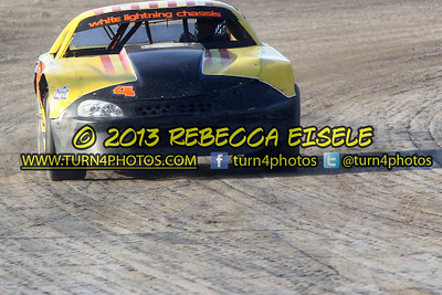 july12frontstretch17