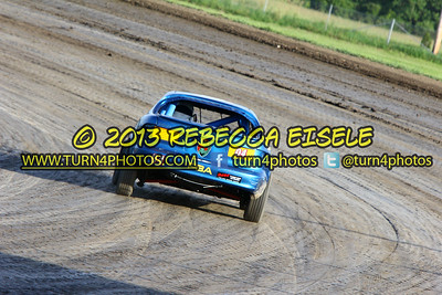 july12frontstretch14