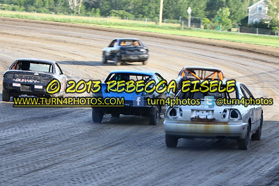 july12frontstretch6