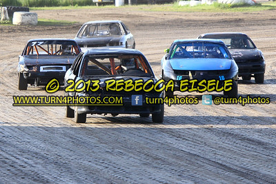 july12frontstretch2