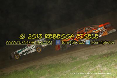 may31mechanicsrace18