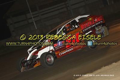 may31mechanicsrace24