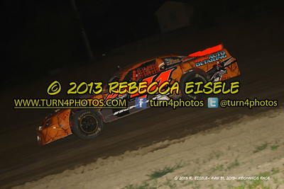 may31mechanicsrace13