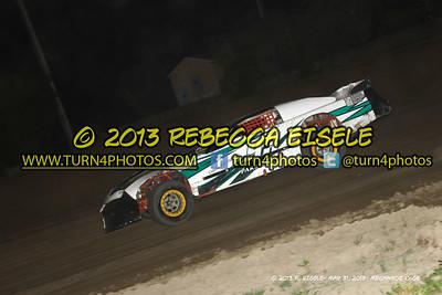 may31mechanicsrace16