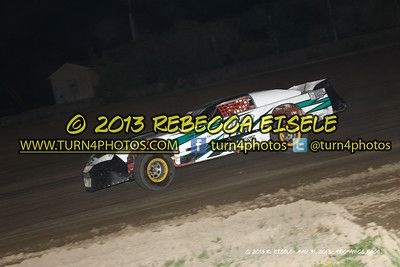 may31mechanicsrace5