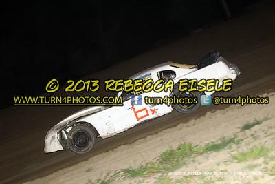may31mechanicsrace17