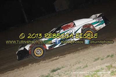 may31mechanicsrace12