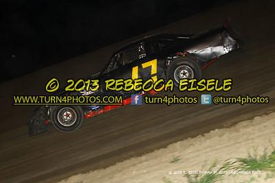 may31mechanicsrace10