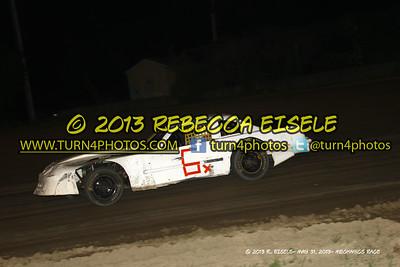 may31mechanicsrace4