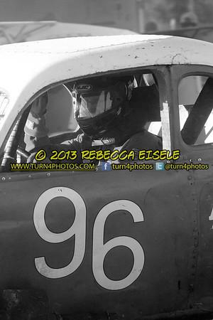 vintageincar8