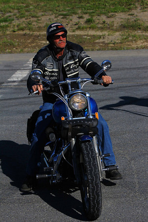 bikememorial1