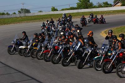 bikememorial14