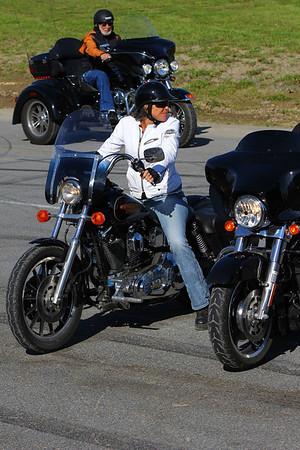 bikememorial6