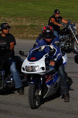 bikememorial5