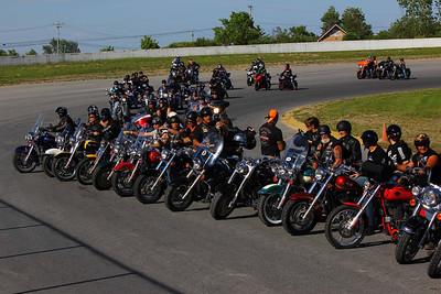 bikememorial15
