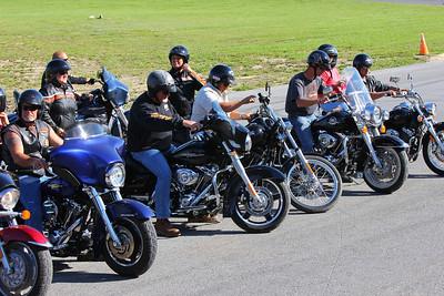 bikememorial8