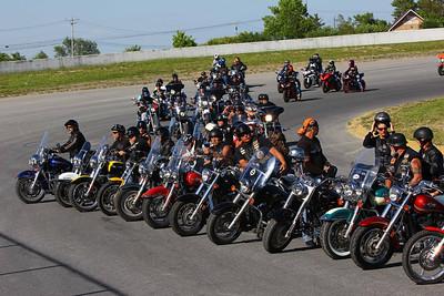 bikememorial13