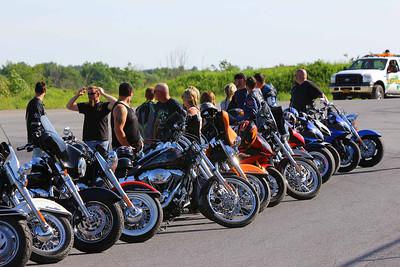 bikememorial19
