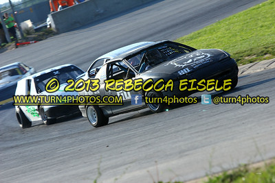 july20sportcompact26